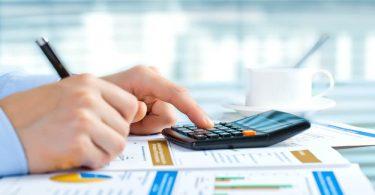 Saiba como evitar autuações fiscais na sua empresa