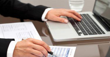 Saiba como diminuir os custos da sua empresa com uma gestão tributária eficaz
