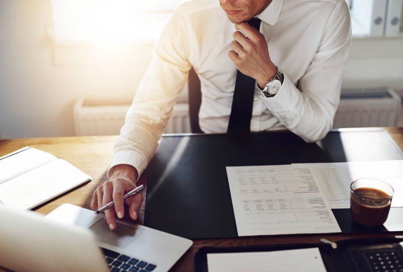aprenda a reduzir riscos tributários