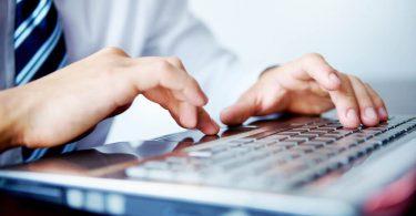 por que contratar um software de gestão tributária