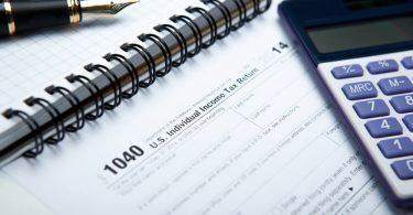 Por que todo empresário deve conhecer a legislação contábil?