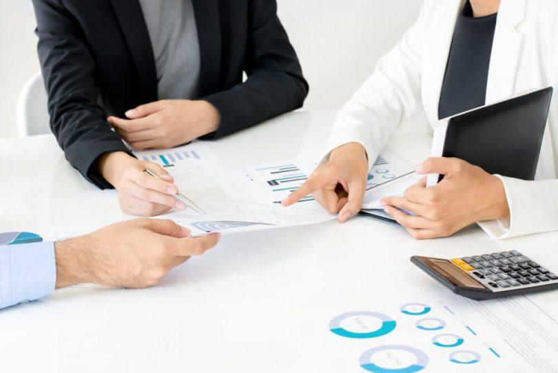 erros a se evitar na gestão de um negócio