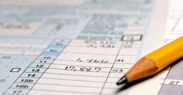 Ações que impactam em redução fiscal para a minha empresa