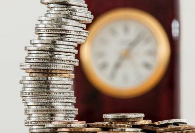 PIS/COFINS Monofásico - Economia para empresas do Simples Nacional