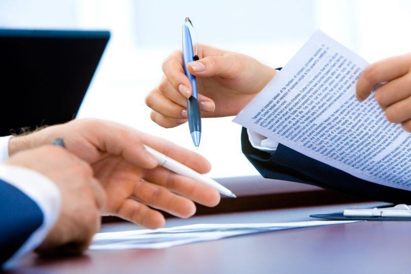 A gestão fiscal compreende uma série de ações e procedimentos administrativos direcionados ao cumprimento de exigências da legislação tributária.