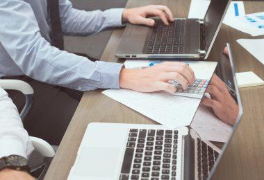 Convênio ICMS 142/2018: confira as novas regras da Substituição Tributária