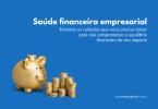 Saúde financeira empresarial