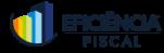 Logo-EF-01-e1488654937293