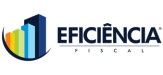 eficiencia-fiscal-logo-topo-site-340x156